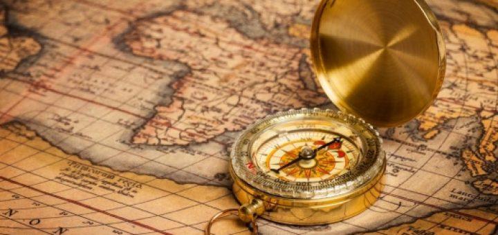 Resultado de imagen de geografia e historia