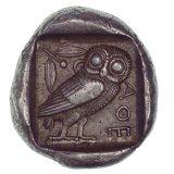coin-greek-owl_2