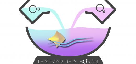 logo-coeduca