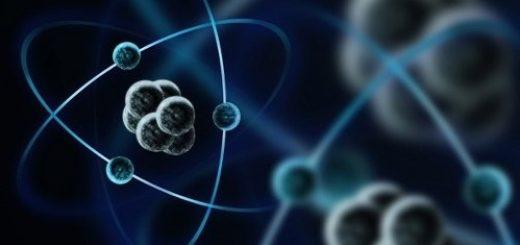 quimica-fisica