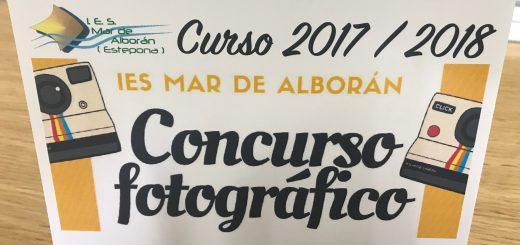 Fotografías Concurso Calendario