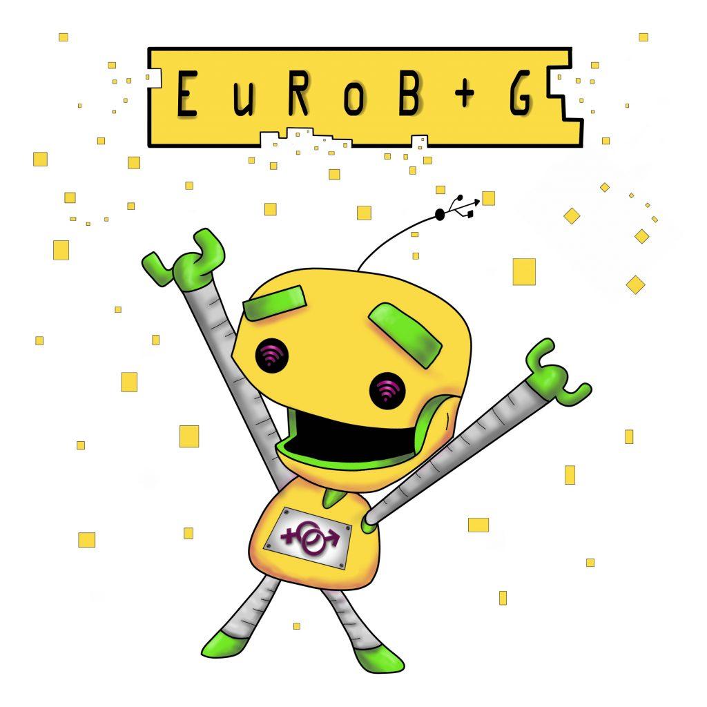 La imagen tiene un atributo ALT vacío; su nombre de archivo es Robot-EuRoBG-logo-1024x1024.jpg