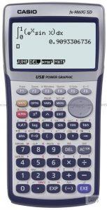casio-fx-9860g-sd