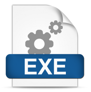Icon of Emulador fx-570MS